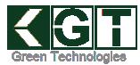 Kare Green Technologies